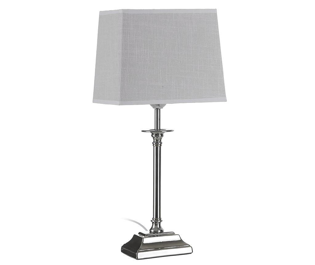 Nočna svetilka Liam Silver