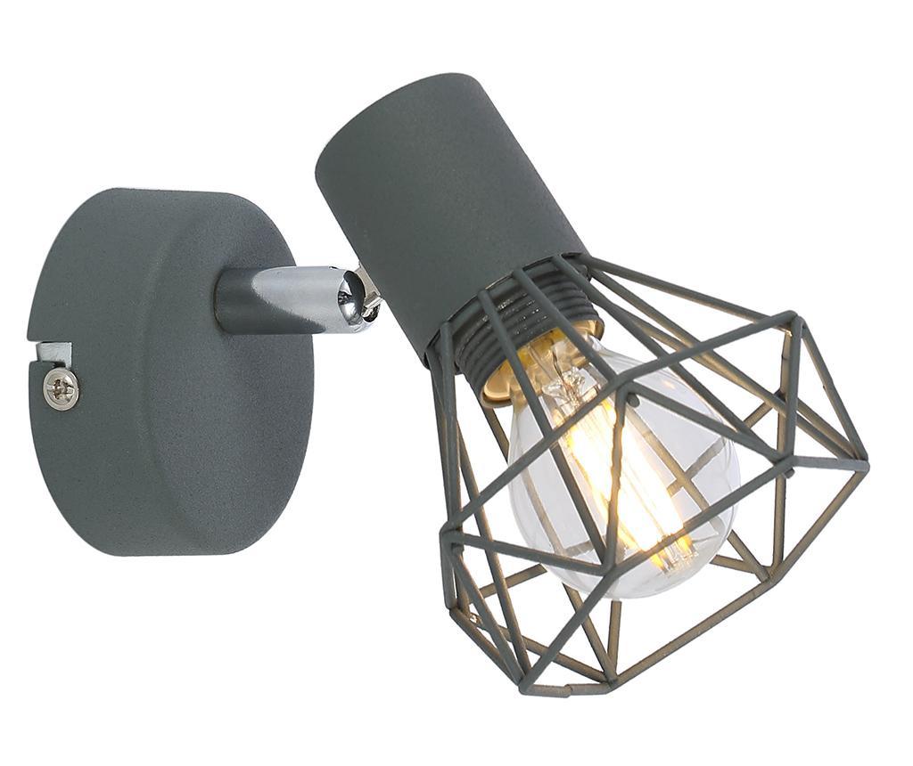 Shapes Fali lámpa