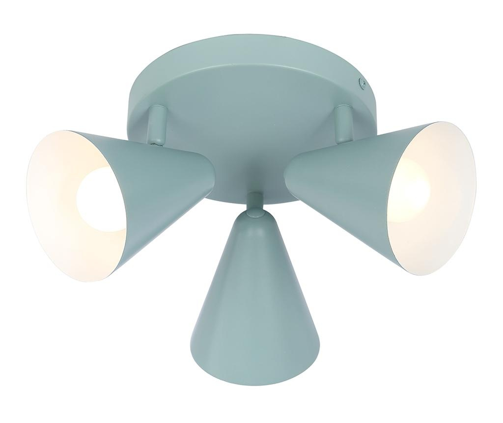 Stropna svjetiljka Sary Three