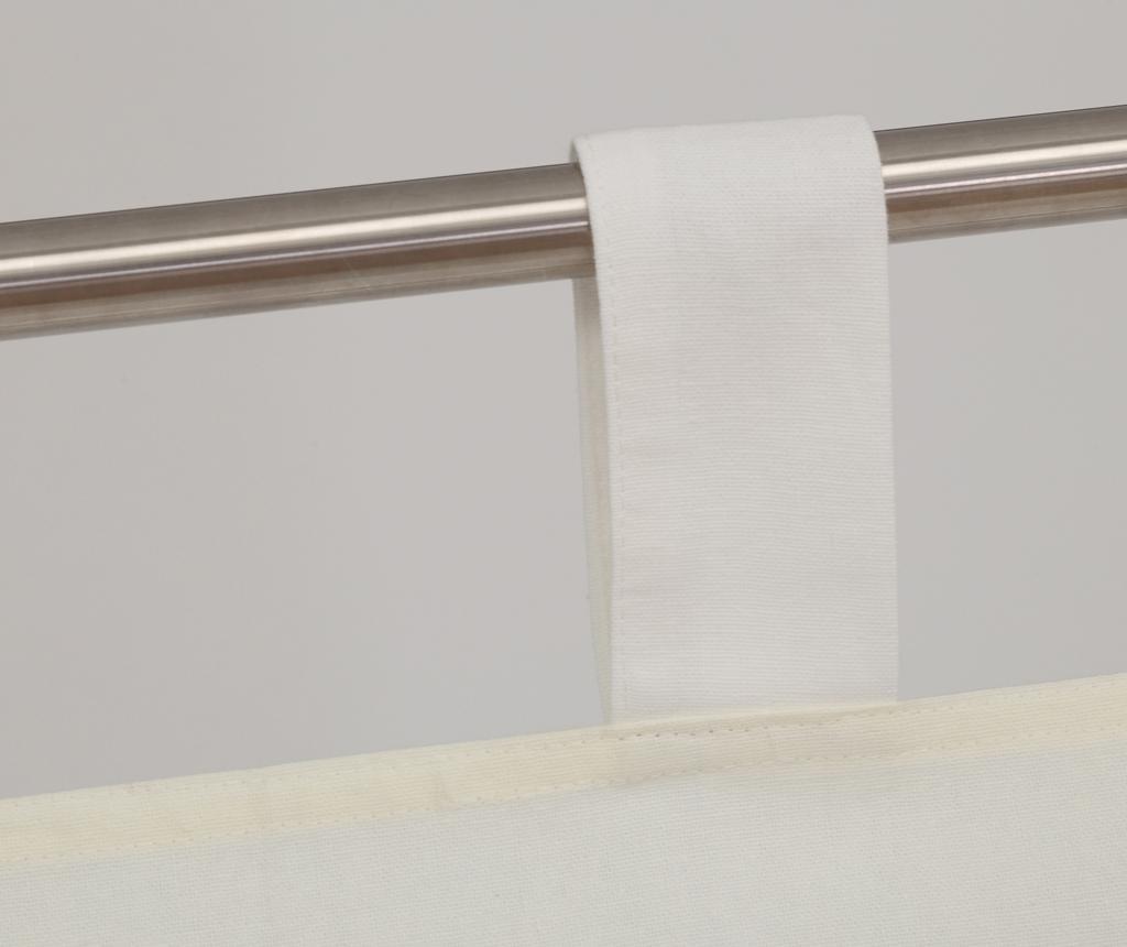 Zavjesa Lavander 100x150 cm