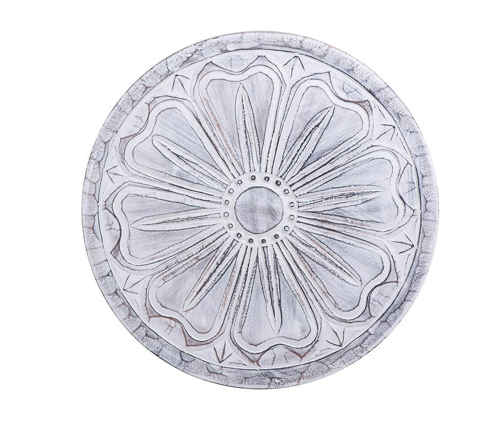 Nástenná dekorácia Ethnic Flower