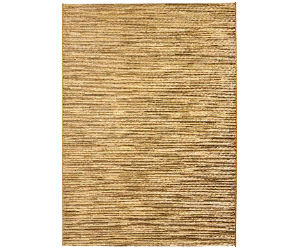 Covor de exterior Lotus Carpet Gold 160x230 cm