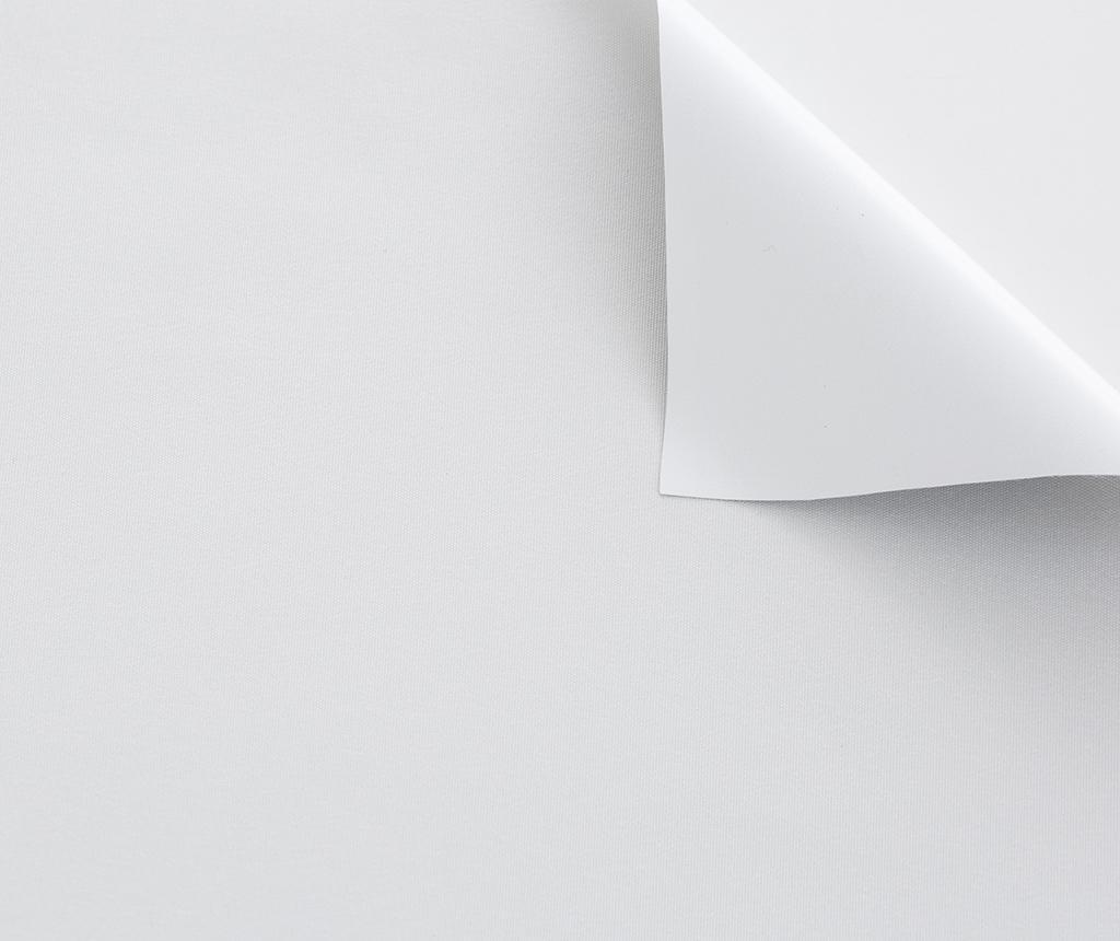 Rolo zavesa Blackout Raw 120x175 cm