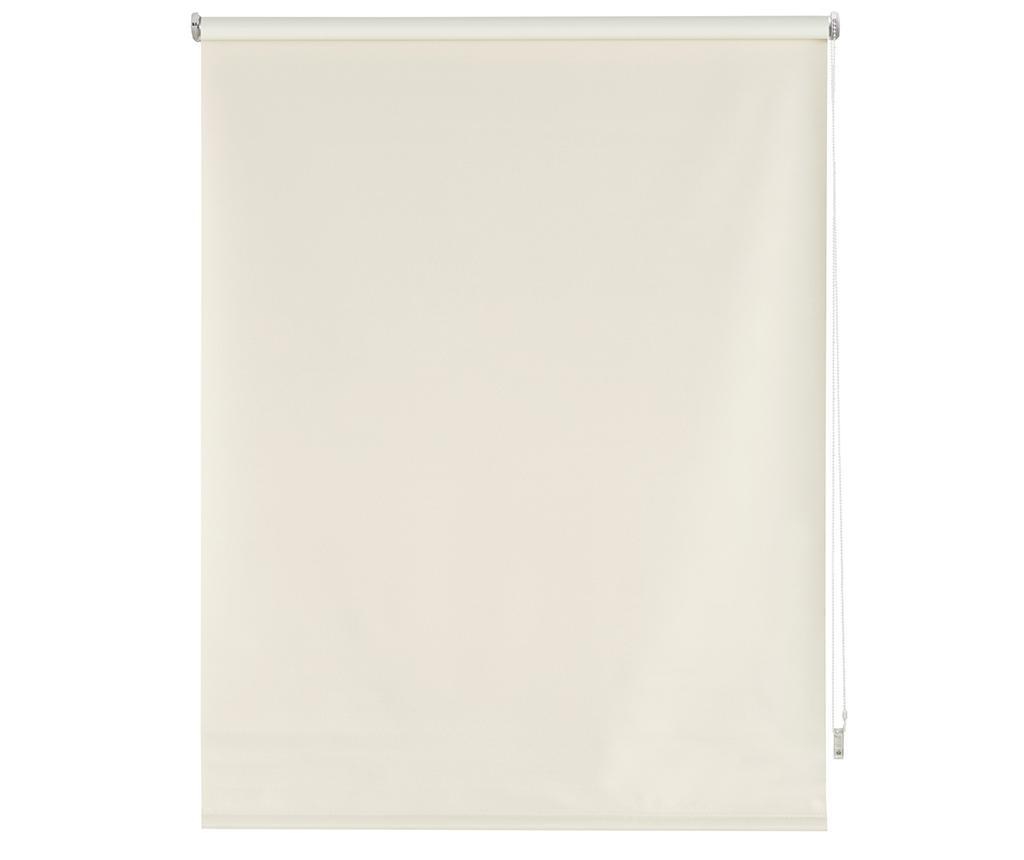 Rolo zavesa Blackout Beige 100x175 cm