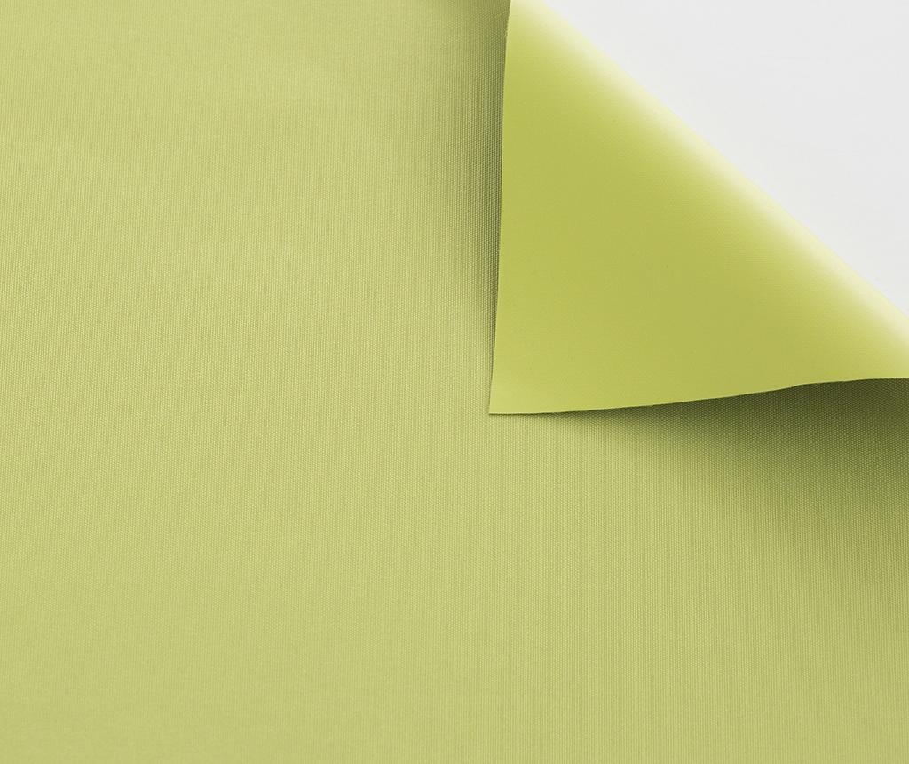 Jaluzea tip rulou Blackout Pistachio 140x230 cm