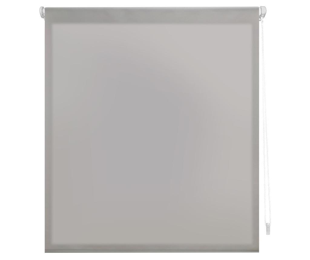 Στόρι ρολό Aure Easyfix Silver 62x180 cm