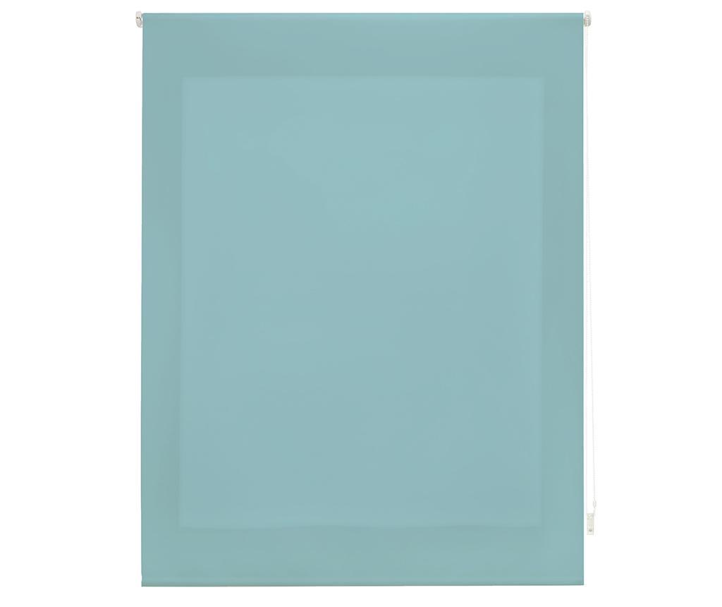 Ara Celeste Roletta 140x175 cm
