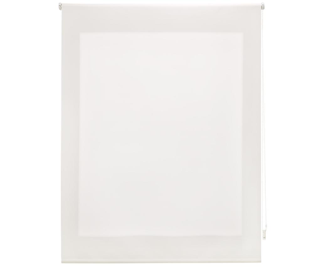 Rolo zavesa Ara Raw 140x250 cm