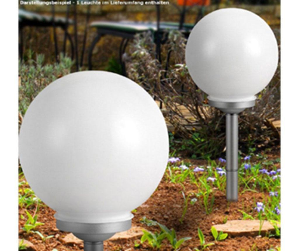 Lampa solara The Globe S