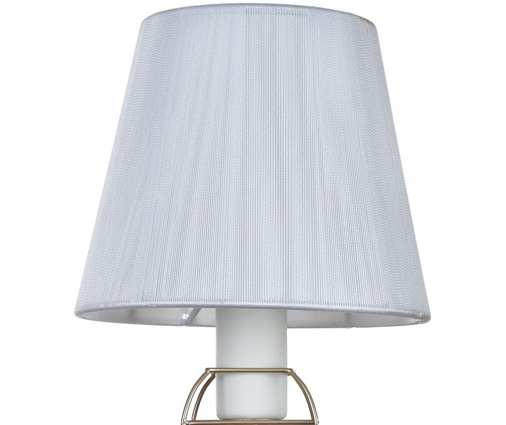 Freya White Fali lámpa