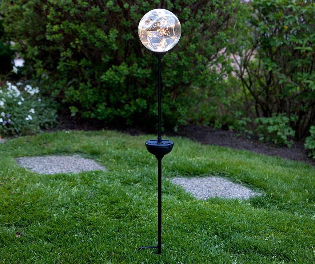 Solarna svetilka Adon Frank
