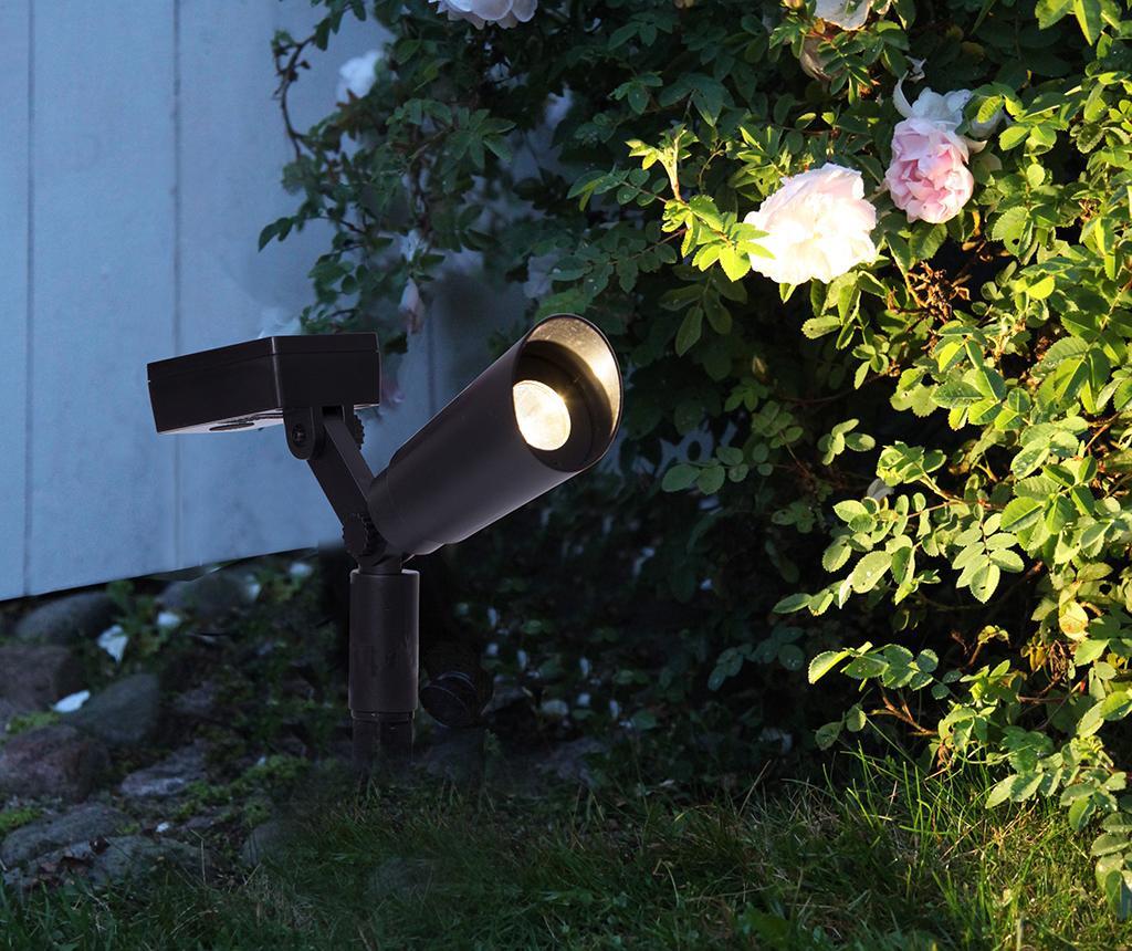 Sada 2 solárních lamp Powerspot