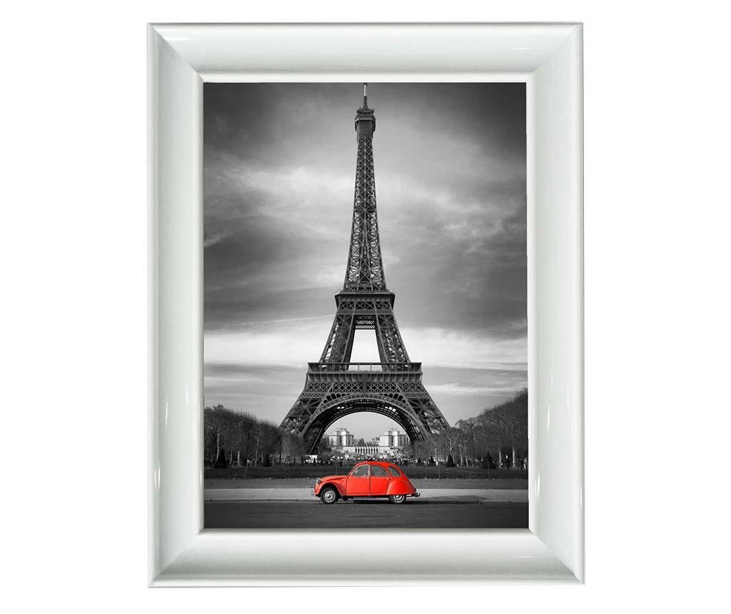 Tablou Paris 60x80 cm