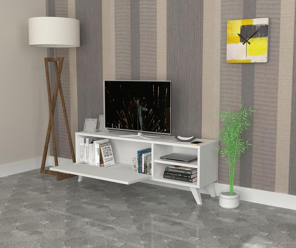 TV komoda Space