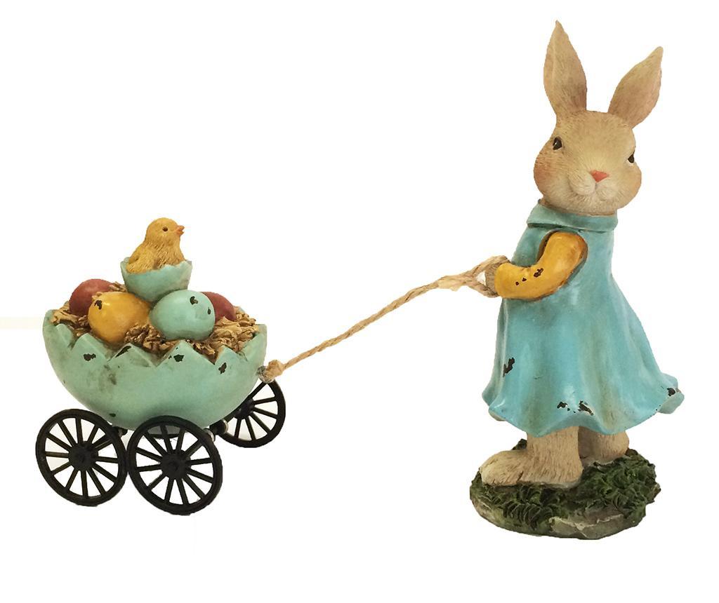 Ukras Rabbit and Chick