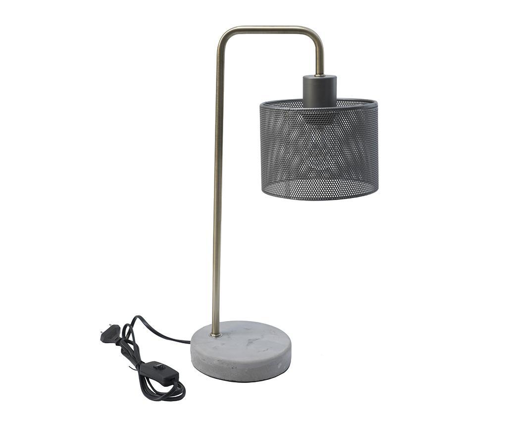 Lampa de birou Grata