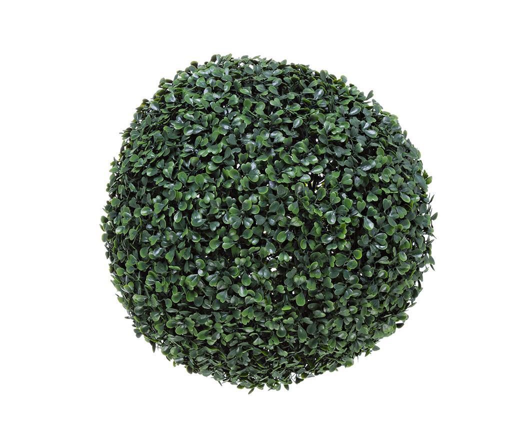 Planta artificiala pentru exterior Green Leaves
