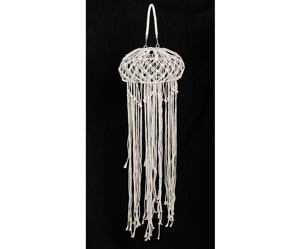 Jellyfish Lámpaernyő