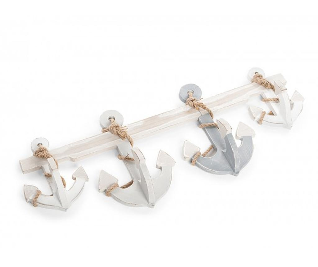 Cuier Anchors