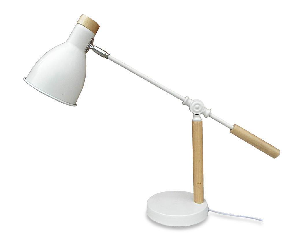 Uredska svjetiljka Heike