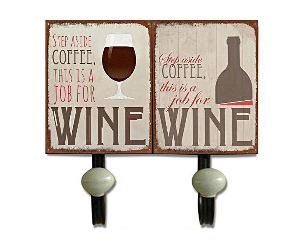 Vješalica Wine