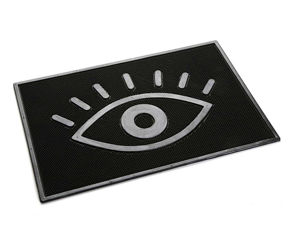 Covoras de intrare Eye 40x60 cm