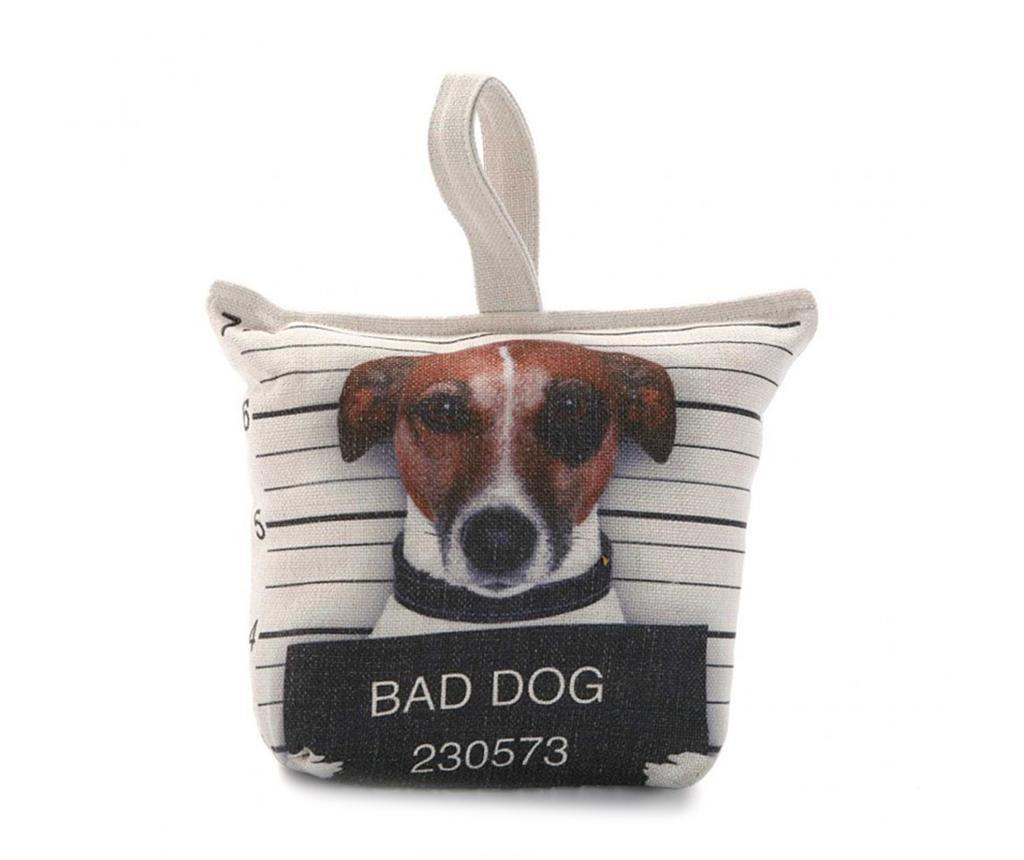 Opritor de usa Perro