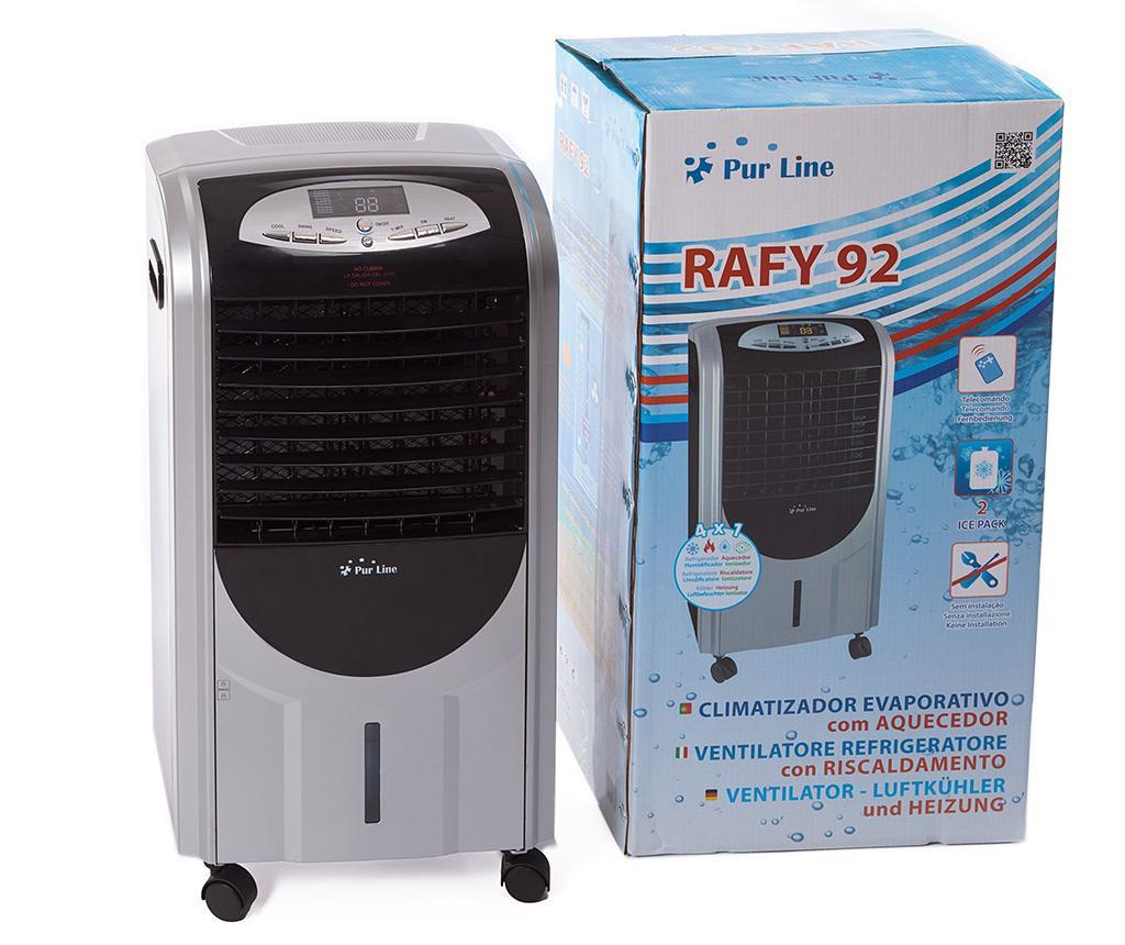 Aparat de aer conditionat portabil Rafy Onda