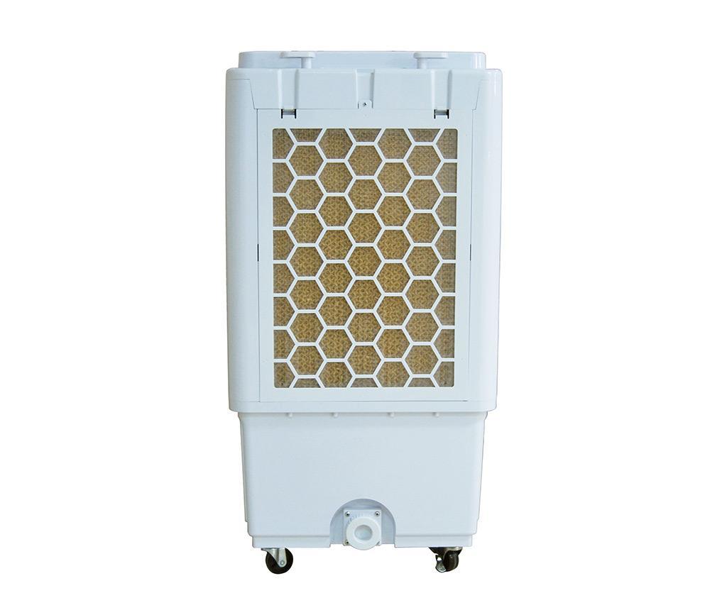 Prijenosni klima uređaj Rafy Lina