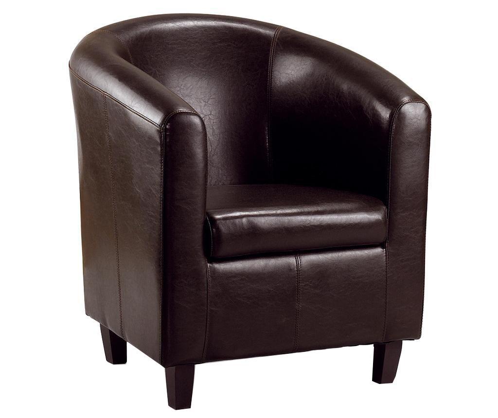 Fotelj Archer