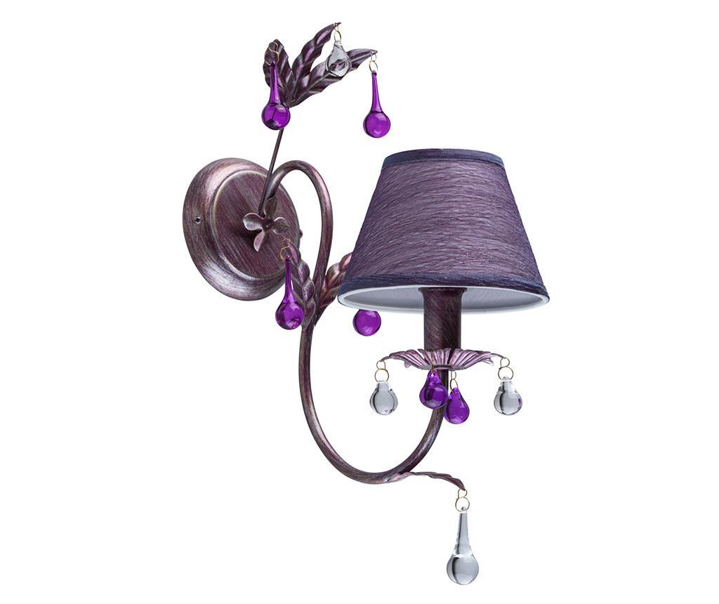 Federica Fali lámpa