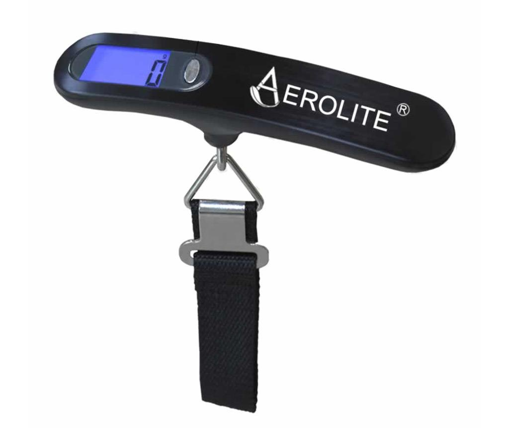 Cantar digital pentru bagaj Aerolite