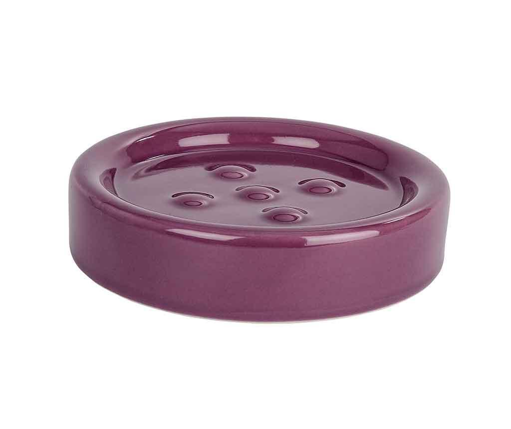 Savoniera Polaris Purple