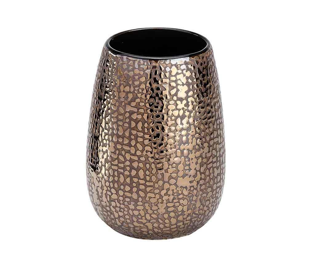 Marrakesh Fürdőszobai pohár