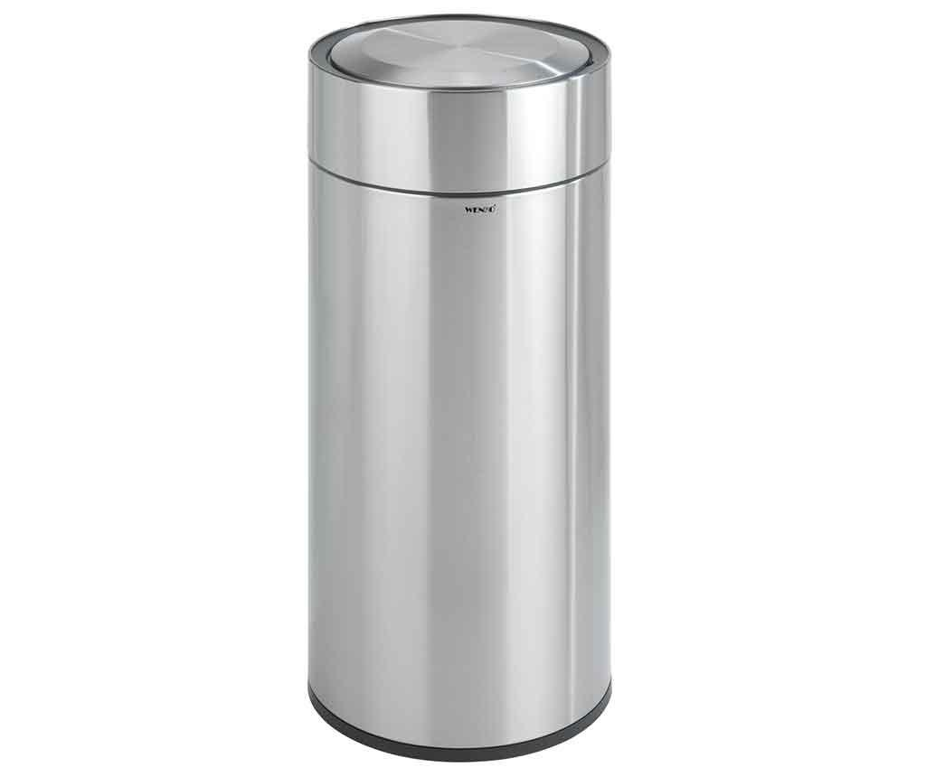 Cos de gunoi cu senzor de miscare Sensor 30 L