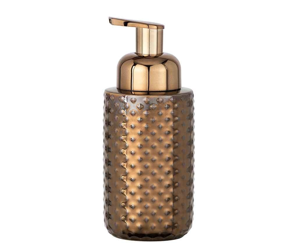 Keo Copper Szappanadagoló 330 ml