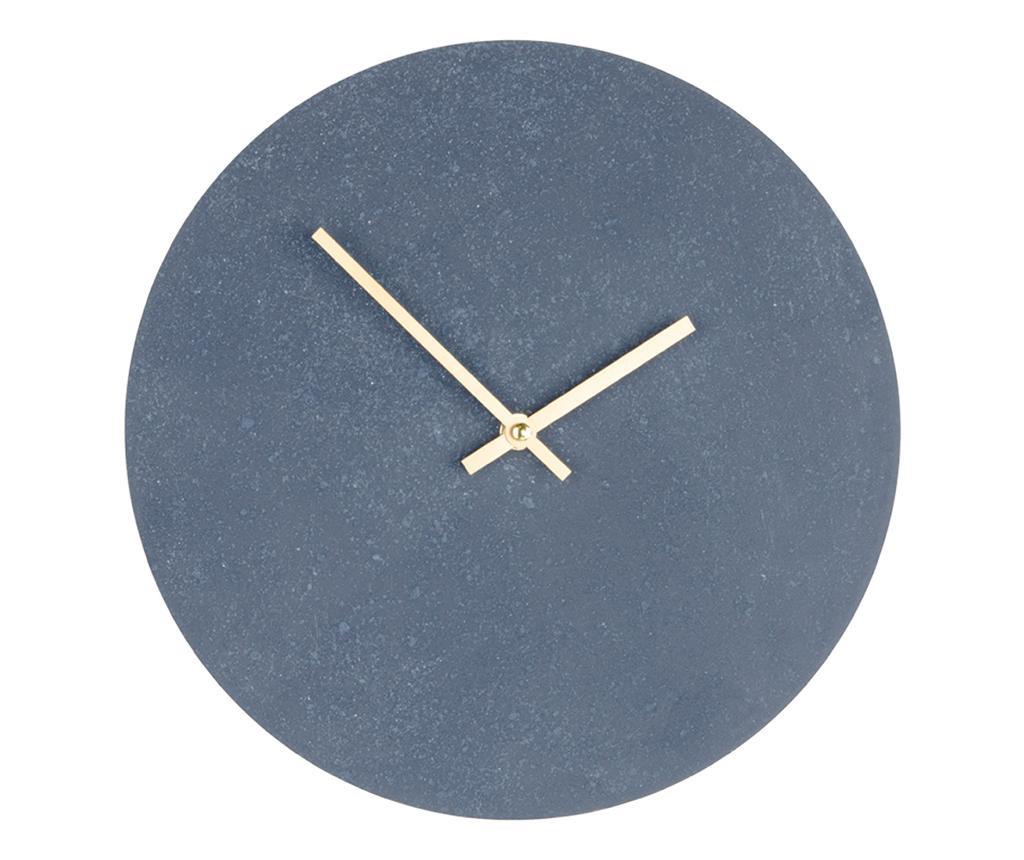 Zidni sat Paris S
