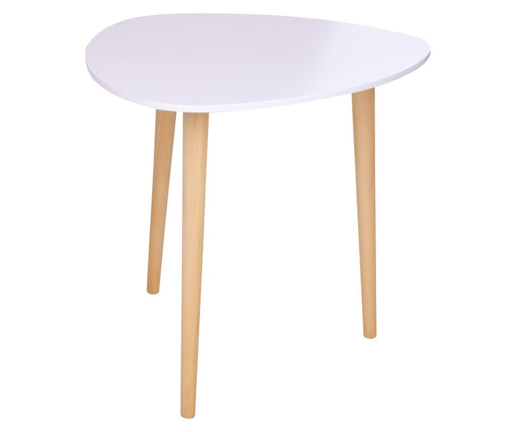 Genova Asztalka M