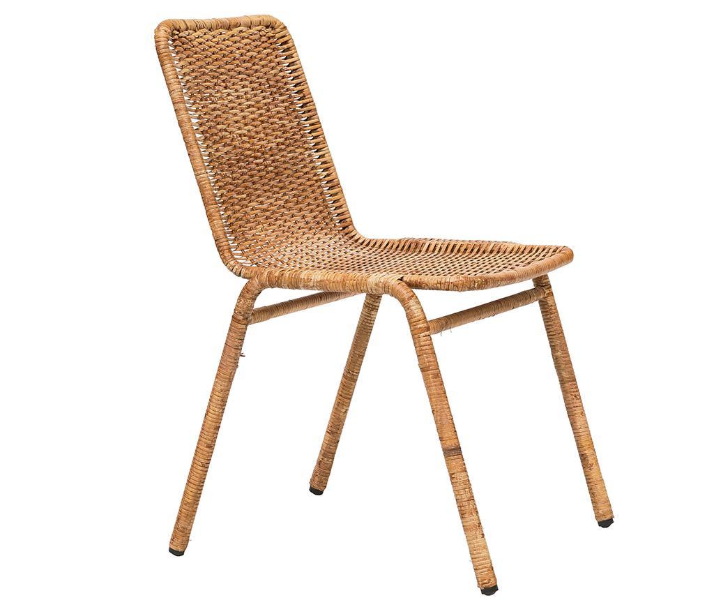 Melody Kültéri szék