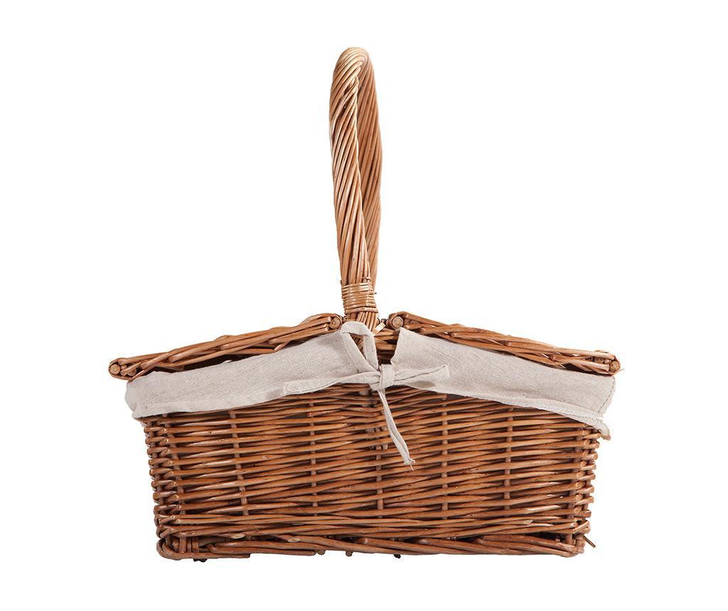 Cos pentru picnic Diny