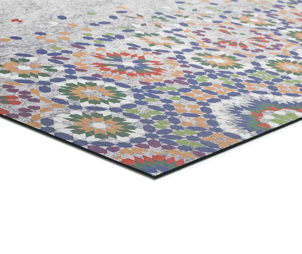 Preproga Sprinty Mosaico 52x100 cm