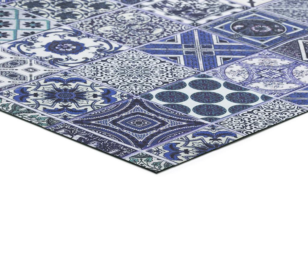 Preproga Sprinty Ceramics 52x200 cm