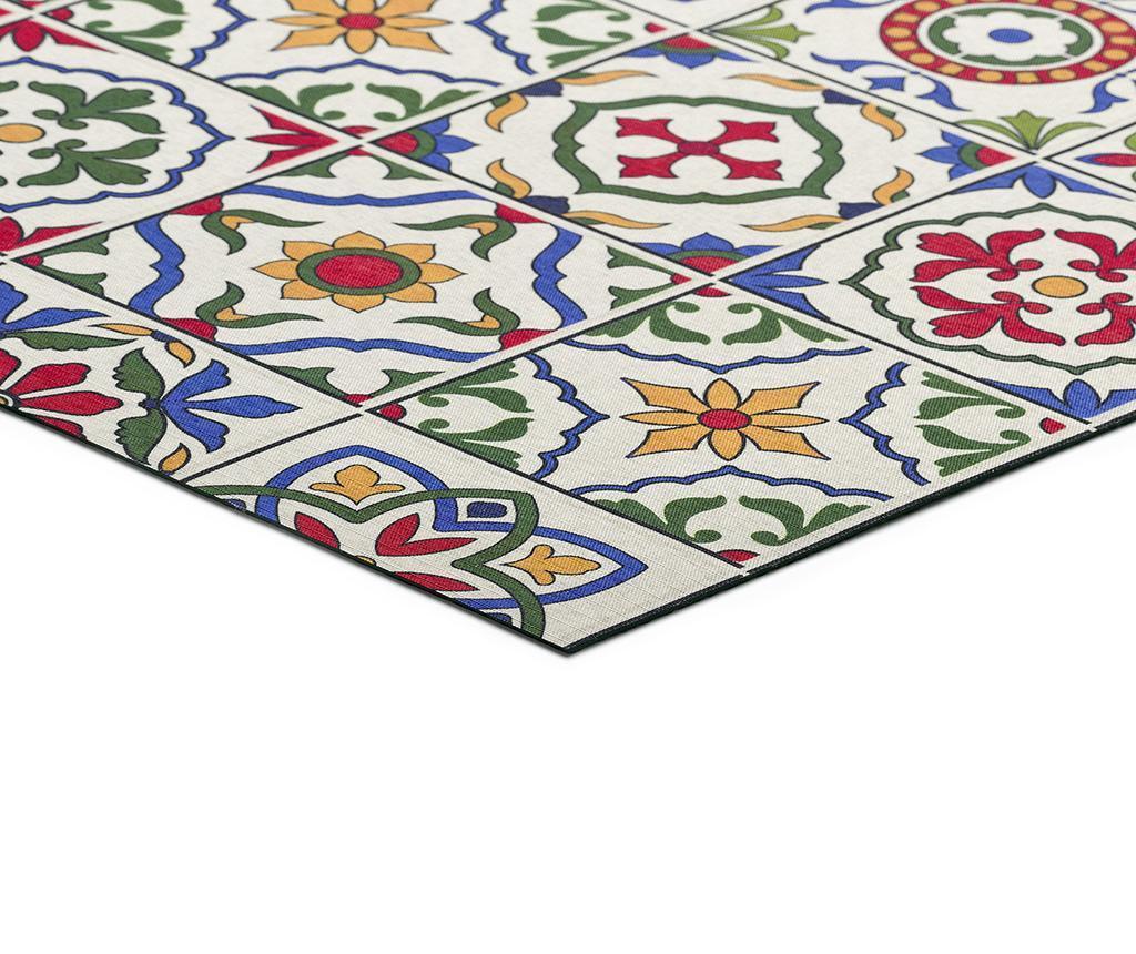 Tepih Sprinty Amalfy 52x200 cm
