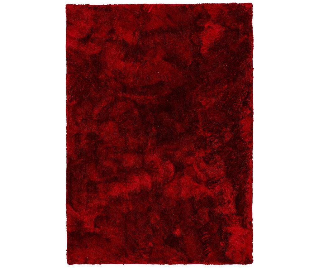 Dywan Nepal Red 80x150 cm