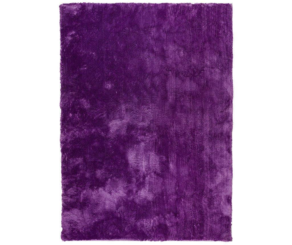 Covor Nepal Lilac 160x230 cm