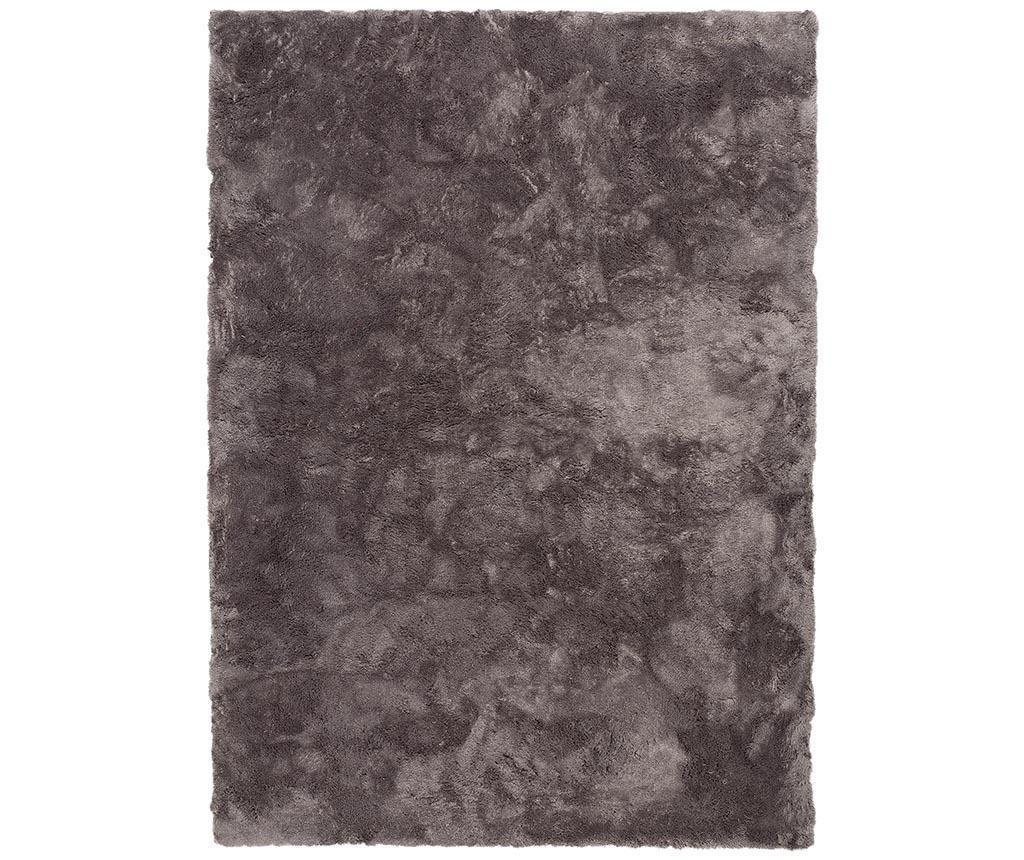 Covor Nepal Grey 200x290 cm