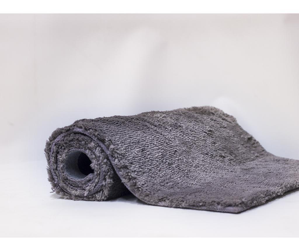 Preproga Nepal Grey 60x110 cm