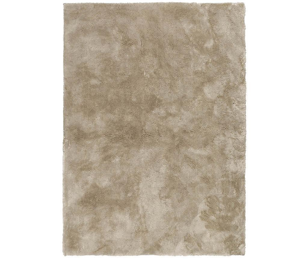 Covor Nepal Beige 60x110 cm