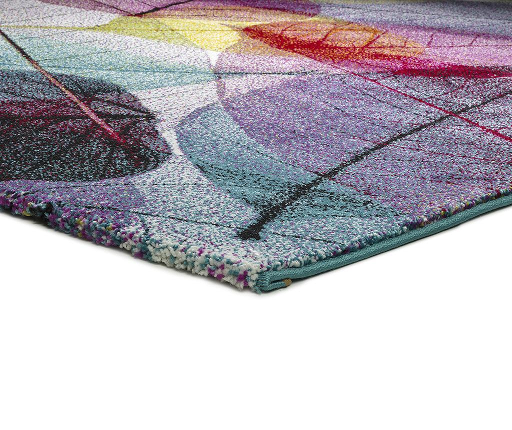 Covor Colors 120x170 cm