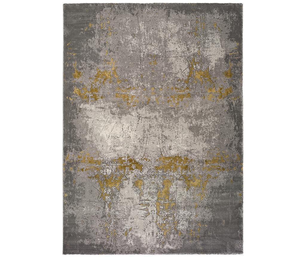 Covor Mesina Mustard 160x230 cm